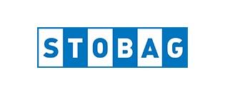 logo_stobag
