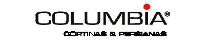 columbia-_