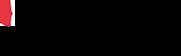 logo-gaivota2