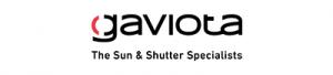 logo-gaivota3