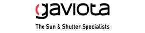logo-gaivota4