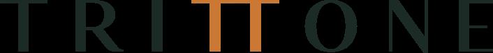 logo_trittone
