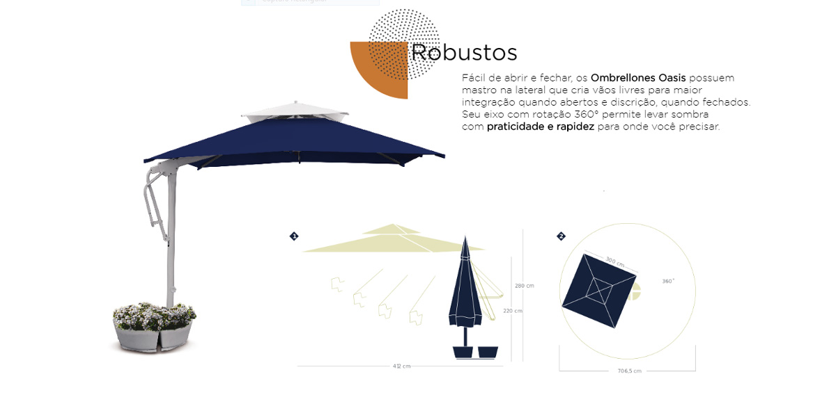 robustos-oasis