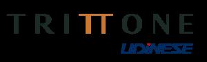trittone-udinese